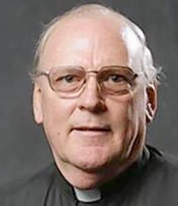 Eugene Klein